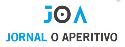 Jornal O Aperitivo